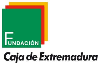Fundacion Caja Extremadura