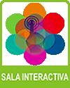 sala-interactiva