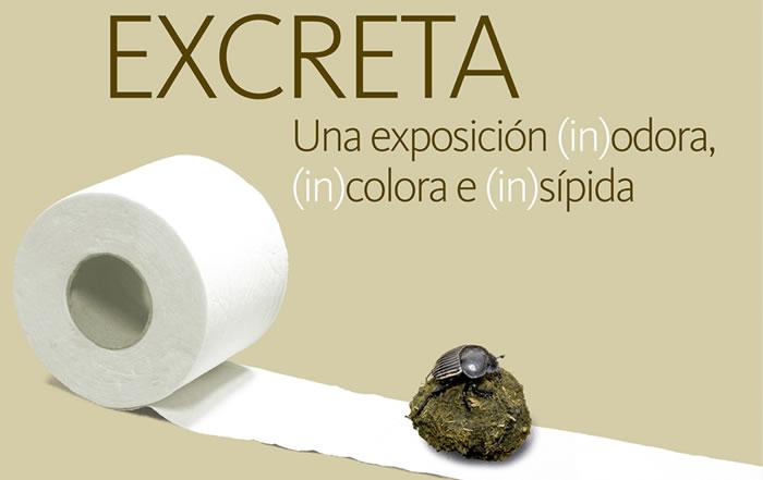 excreta-cartel